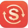 钱咖入口安卓版app下载 v1.0