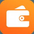 小微钱站贷款官网app下载安装 v1.0