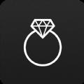品质相亲官方app软件下载 v1.2