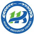 HR学院app下载手机版 v1.0.2