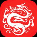 小龙共享单车app