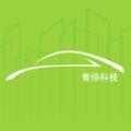 青停官方手机版app下载安装 v1.0.0