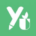 小学语文课堂官网最新手机版app下载安装 v1.1