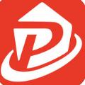 普惠家app下载新版 V1.6.1