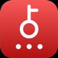 点点课堂app官网手机版下载 v1.1.4