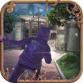 密室逃脱大冒险5游戏手机版下载 v1.0