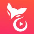 DUDU视频交友app手机版下载 v2.4.3