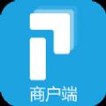 派手商户端app下载 V2.1.6