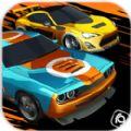 赛车战争手机游戏中文汉化版(Racing Wars) v1.0.5