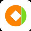 钱呗官网app下载手机贷款软件 v1.0
