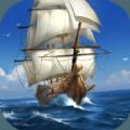 大航海之路手游网易官方下载 v1.1.7