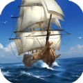 大航海之路应用宝版下载 v1.1.7