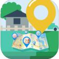 慧游宁夏官网app下载手机版 v1.0