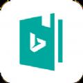 微软必应词典app官方下载安卓版 v6.1.0