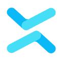 觅我app官网手机版下载 v1.0.0