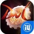 地下城盟约下载官网ios苹果版手游 v1.0