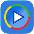 逗逗电影院电视剧电影大全app下载手机免费版 v1.0