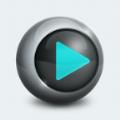 暖光影视软件腐剧网app下载手机版 v1.0