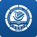 海大在线官网app下载安装软件 v2.0.4