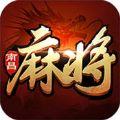 掌上南昌乐官方网站下载 v1.0