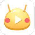 MogoLive直播app手机版下载 v1.0