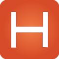 天机网手机版app免费下载 v1.0.11