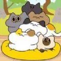 科科科的猫太郎游戏汉化中文版 v1.0