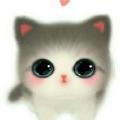 欣莉影视网app官网下载手机版 v1.0