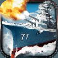 最强舰队手游下载最新版 v1.0