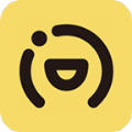 问点事官网app下载手机版 v1.0.0