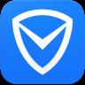 勒索病毒手机拦截软件app官方下载最新版 v1.0