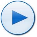 媒尚影城播放器app下载手机版 v1.0