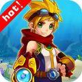 捕鱼英雄千炮版游戏官方正版下载 v1.0.0