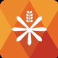 米公益app下载官网版 v4.07.0