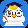 作业平台学生端官网最新手机版app免费下载 v2017051304