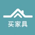 青杉居官方手机版app免费下载 v1.5.5