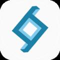掌上理工大app官网最新版下载 v2.4.7