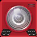 OTCam全景相机app