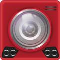 OTCam全景相机官方最新手机版app免费下载 v1.0.23