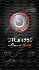 OTCam全景相机官方最新手机版app免费下载图5: