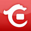 华夏直销银行app官网下载安装 v1.0.4