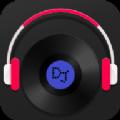 DJ混音播放器app手机版下载 v1.0.8