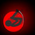 火柴人后空翻无限金币破解版(Stickman Backflip Madness) v0.12
