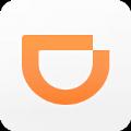 滴滴红包官方版app下载安装 v5.0.18