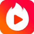 火山小视频直播