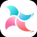 拼乐欧洲app手机版下载 v1.0