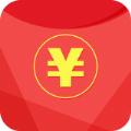 超音速红包挂软件app下载手机版 v1.0
