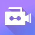 手机录屏大师app官网版下载手机版 v3.2.5