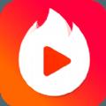 火山小视频直播2.0.1版本下载