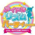 偶像节奏派对官网中文最新版(Idol Rhythm Party) v1.0